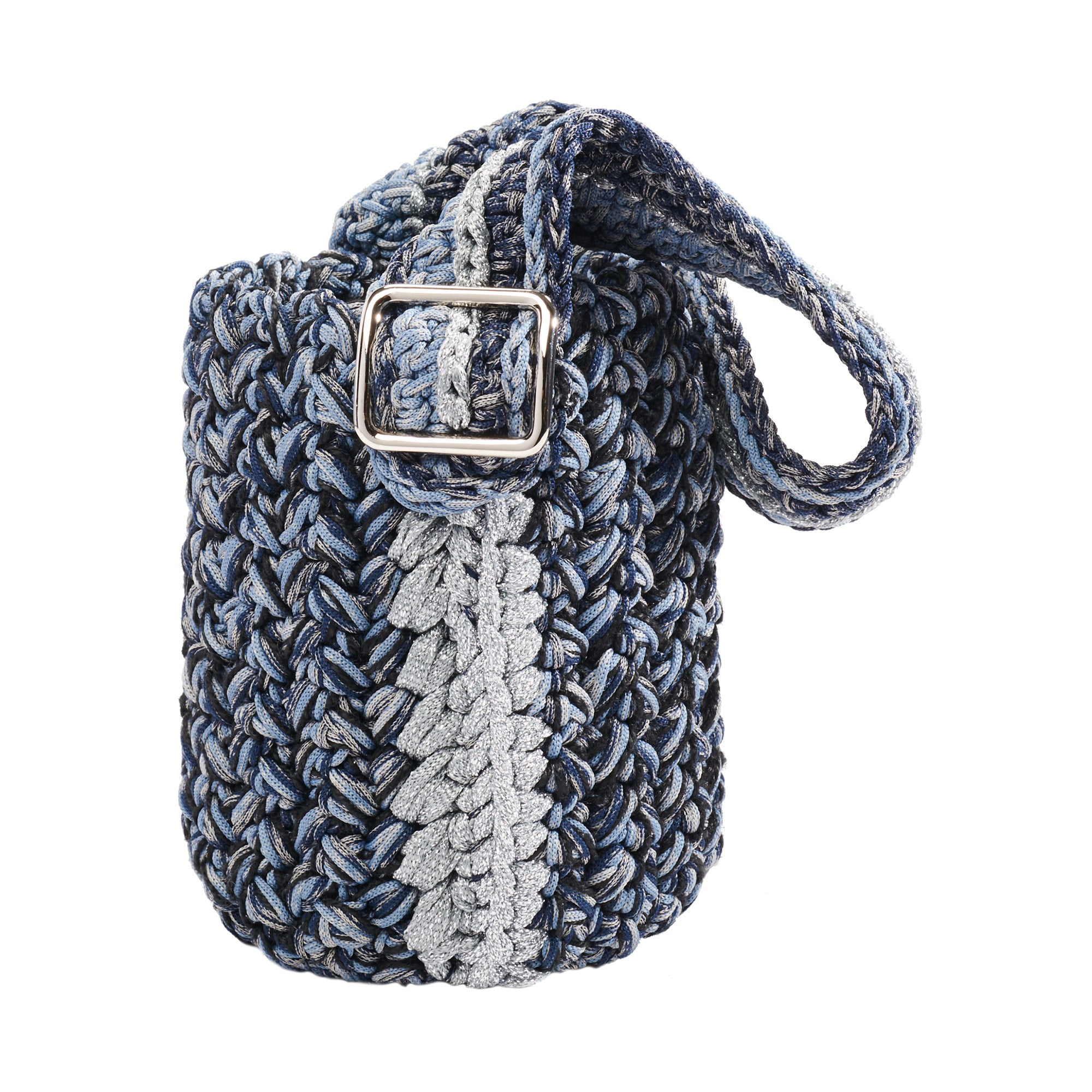 Dixi Bucket Bag