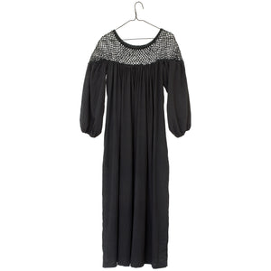 Elliot Mann Marin Dress