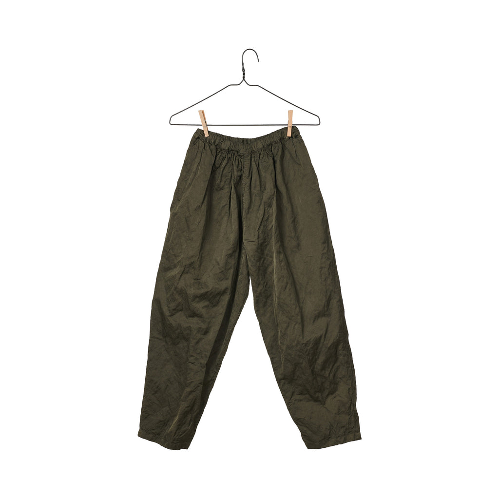 Arza Pant