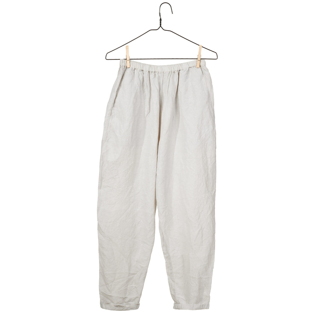 Clay Sherry Pant