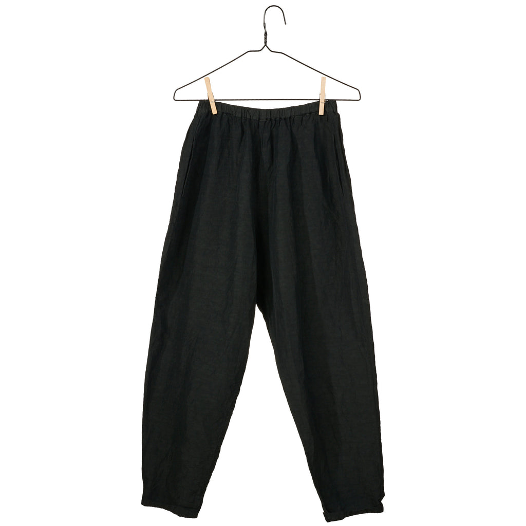 Pin Sherry Pant