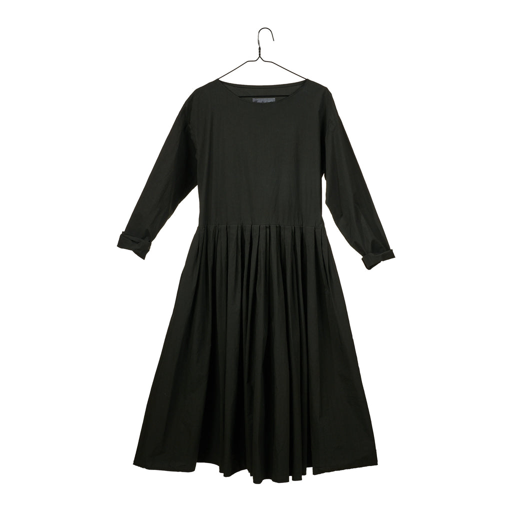 Tibi Uni Dress
