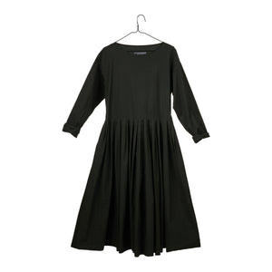 Pine Tibi Uni Dress