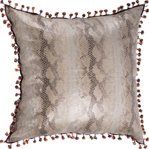 Rajasthani Pillow