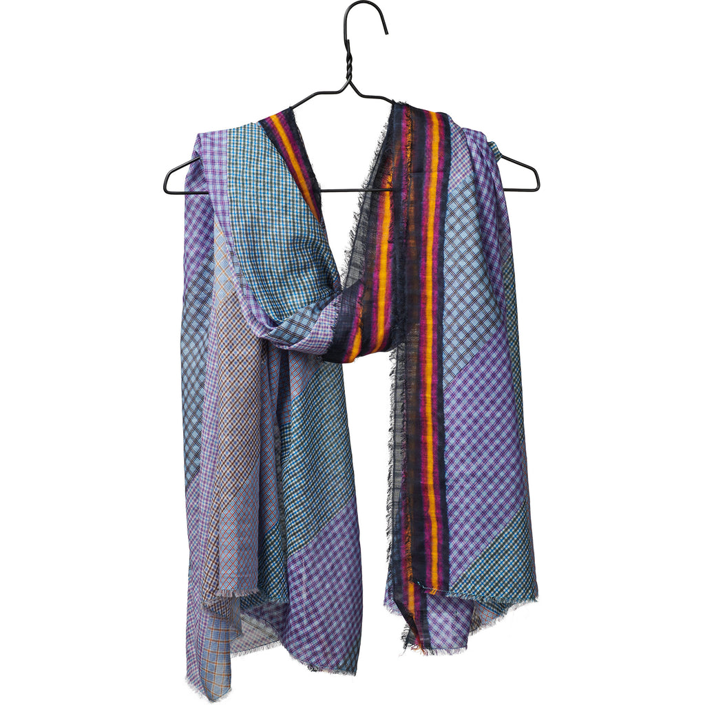 Damiano Scarf
