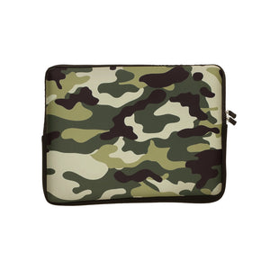 Oh Yeah Lips Laptop Case - 13""