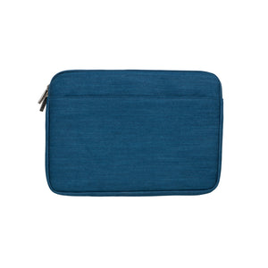 HA Laptop Case - 13""
