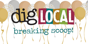 Dig Local Breaking Scoop: What to Do This New Year's Eve in Asheville, NC