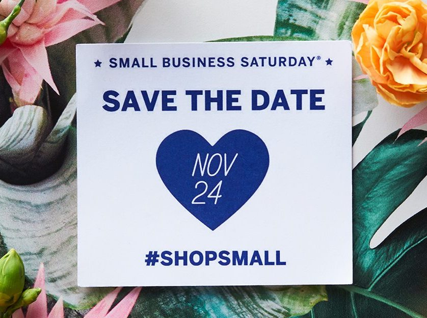 Dig Local Breaking Scoop: Small Business Saturday Local Deals