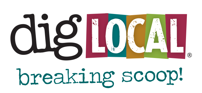 dig local breaking scoop small business saturday local deals