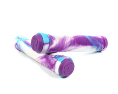 Root Industries Premium Mix Grips Tie-Dye