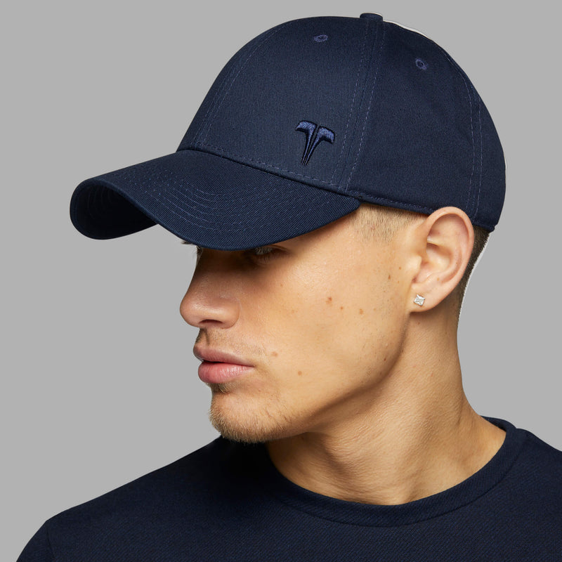 PRM Pitcher Cap - Navy
