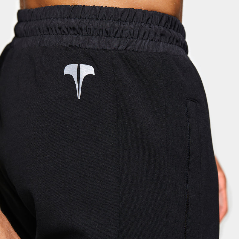 TWINZZ TRACK PANT VELCRO