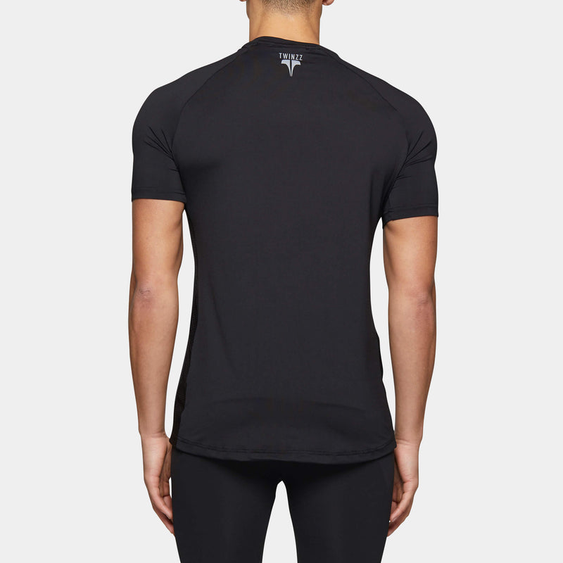 ENDURANCE ACTIVE POLY TEE