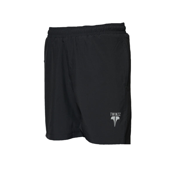 LUNGE ACTIVE SHORT