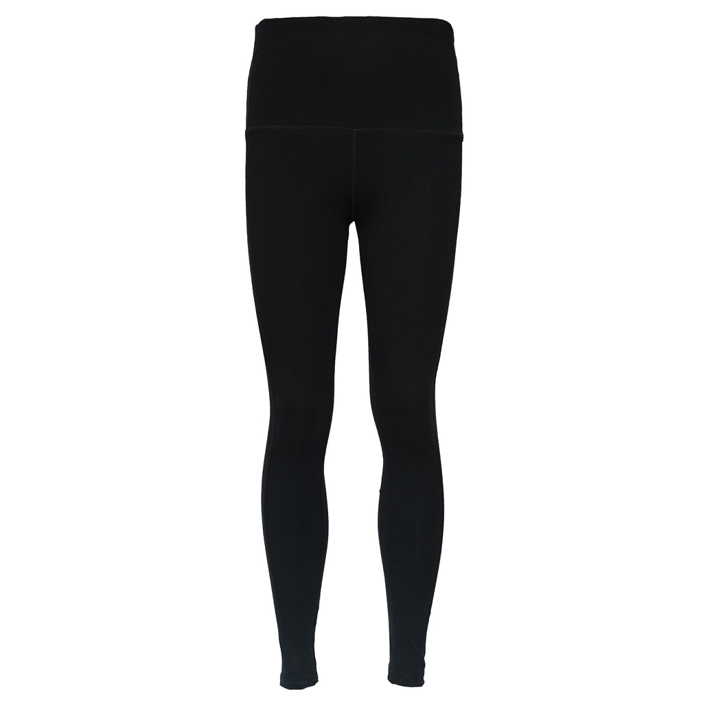 ACTIVE SQUAT LEGGING
