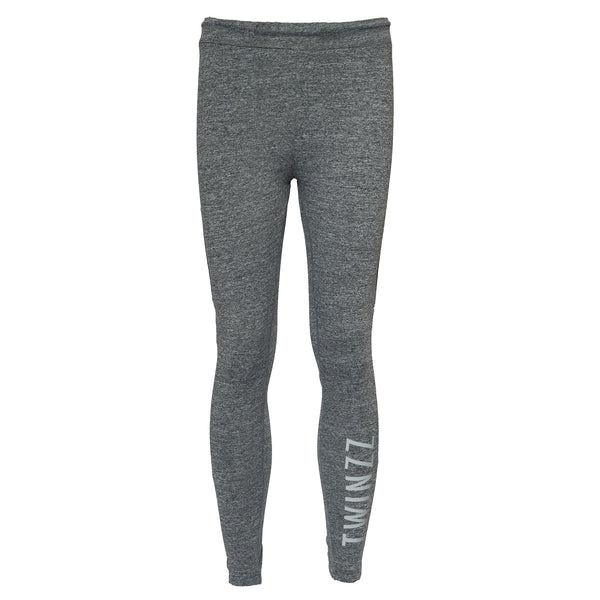 ACTIVE LEGGING - GREY