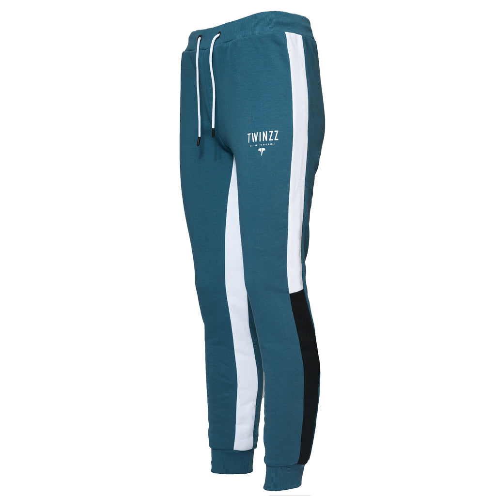 LOUNGE ACTIVE ELASTICATED PANT