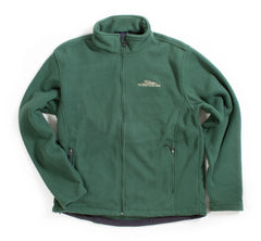 Hildene Fleece Jacket