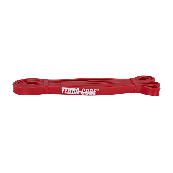 30 Pound Power Band - Terra-Core Fitness
