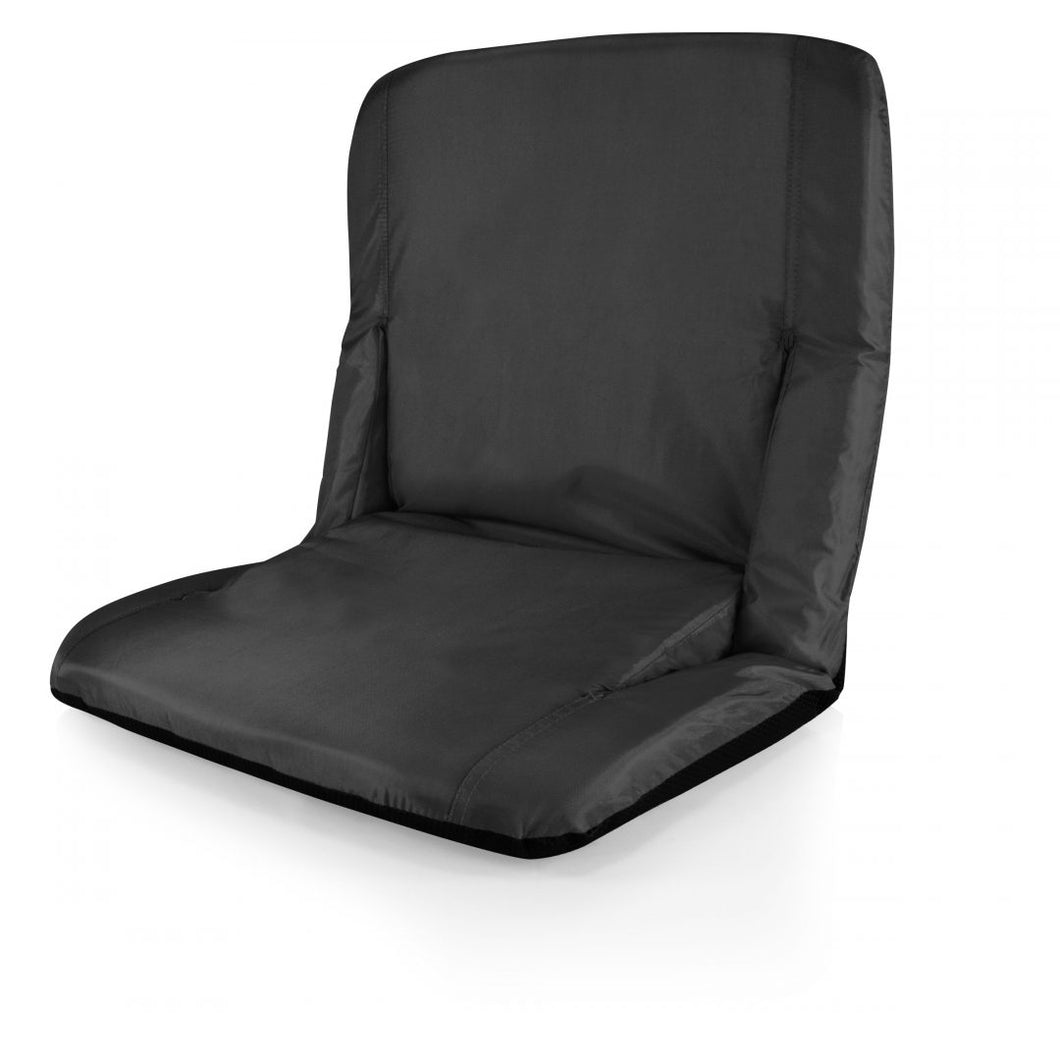 Reclining Stadium Seat for Camping and Stadium Seating