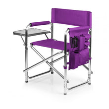 Load image into Gallery viewer, Ultimate Outdoor Chair - Portable, lightweight, sturdy and convenient