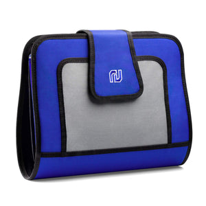 2-Inch 3 Rings Binder with Tab File
