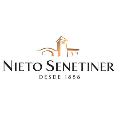 Nieto Winemakers White Blend 2018