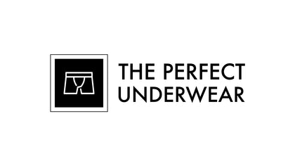 The Perfect Underwear