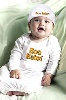 Offering Preemie Clothes at Affordable prices at My Miracle Baby.com