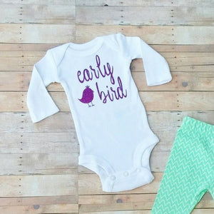 Preemie Clothes for Baby