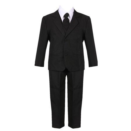Need for buying quality Baby Boy Suits and Tuxedos