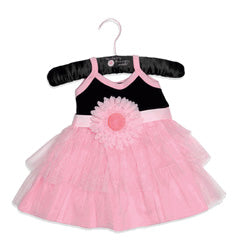 Perfectly Princess Newborn Tutu Dress