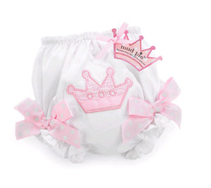 Princess Bloomers