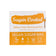 200g Bikini Hair Removal Kit - With Calendula Essential Oil