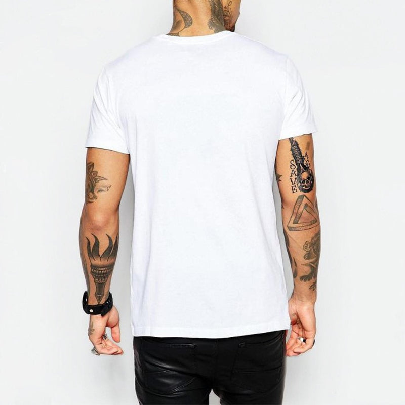 Fashion Lion T-Shirt