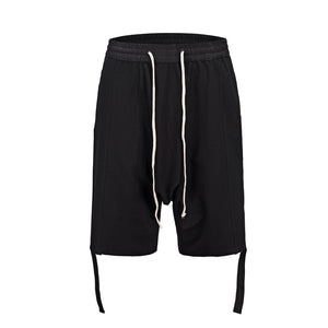 Mathis Street Shorts