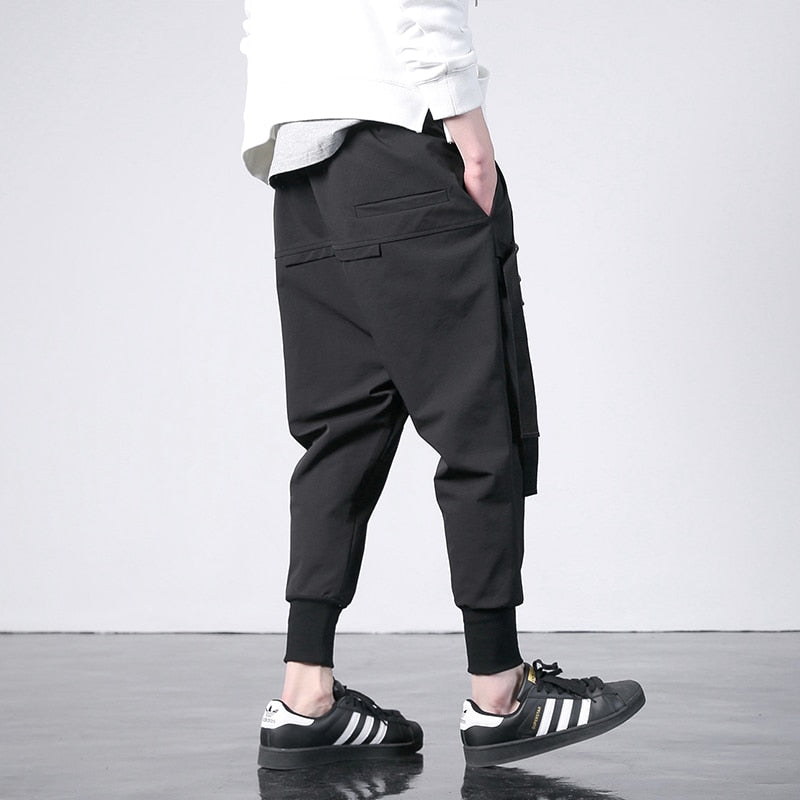 Urban Stlye Pants