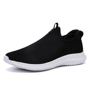 Alfonso Slip On Sneakers