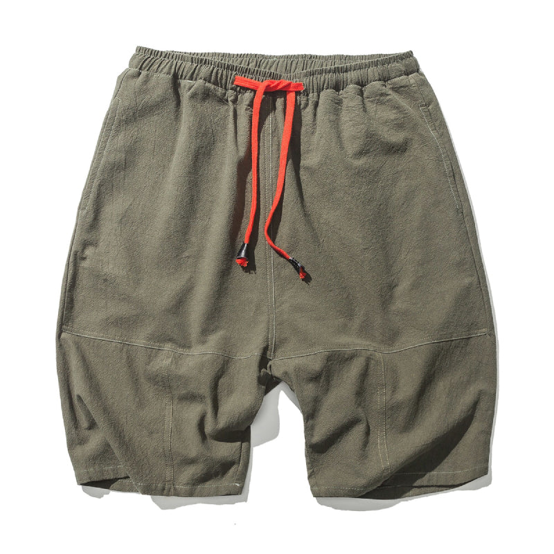 Walsh Baggy Shorts
