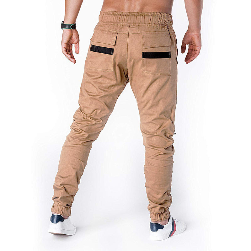 Solution Joggers