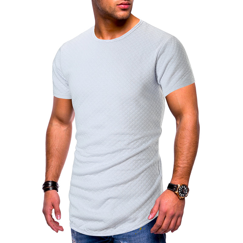 Must Have Basic T-Shirt