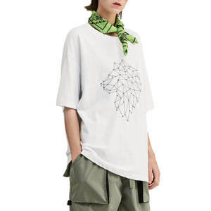 Lio Oversized T-Shirt