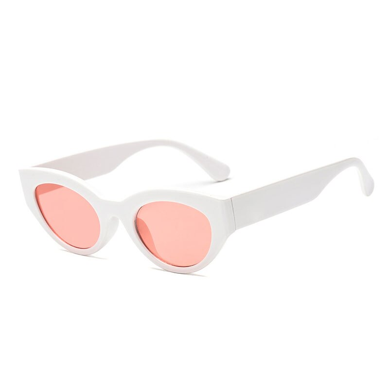 Leon Sunglasses