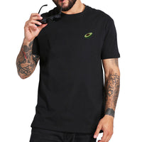 Avocado Embroidered T-Shirt