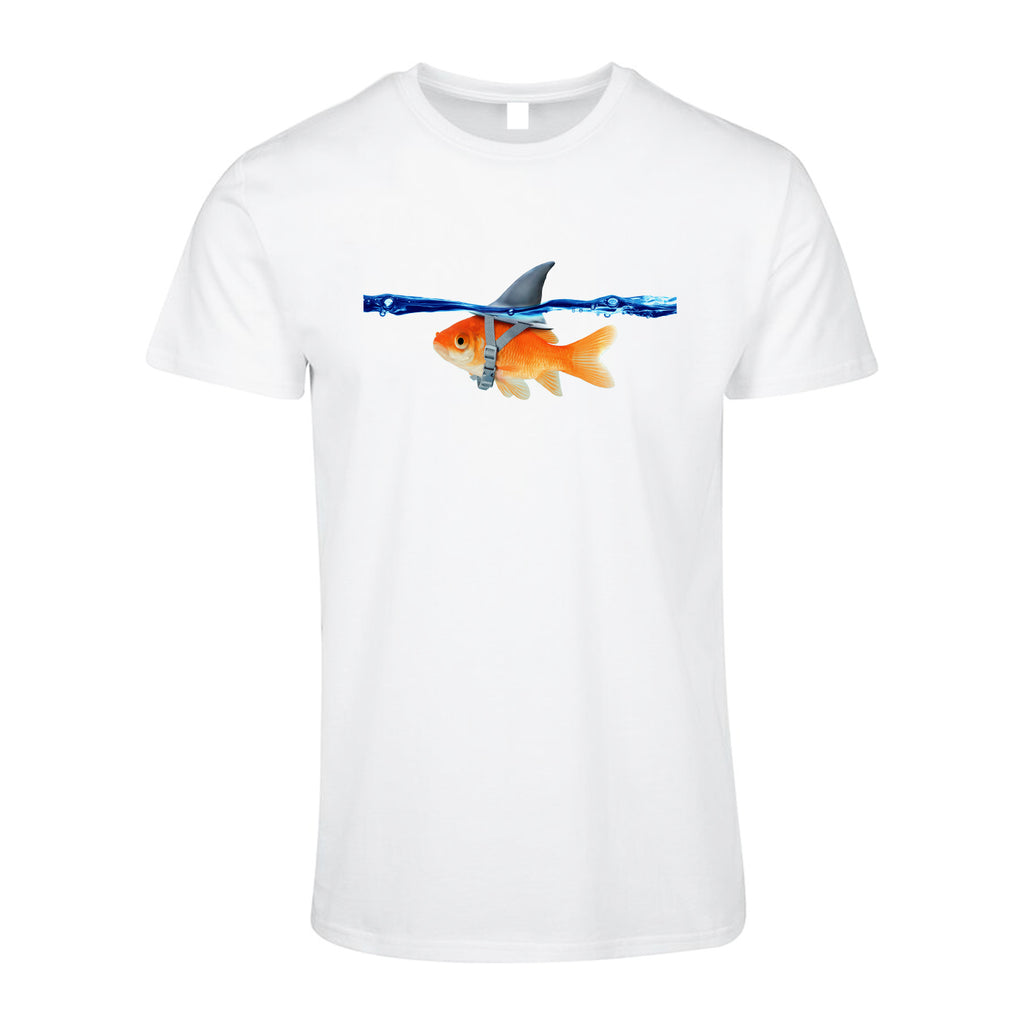 Goldfishy T-Shirt