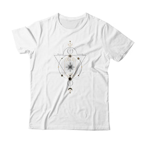 Polaris Star T-Shirt