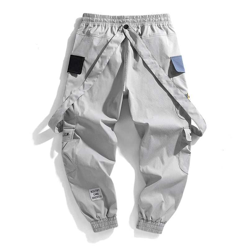 Trousers Joggers