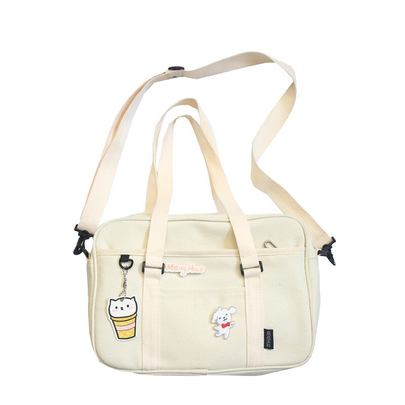 Cartoons Handbag