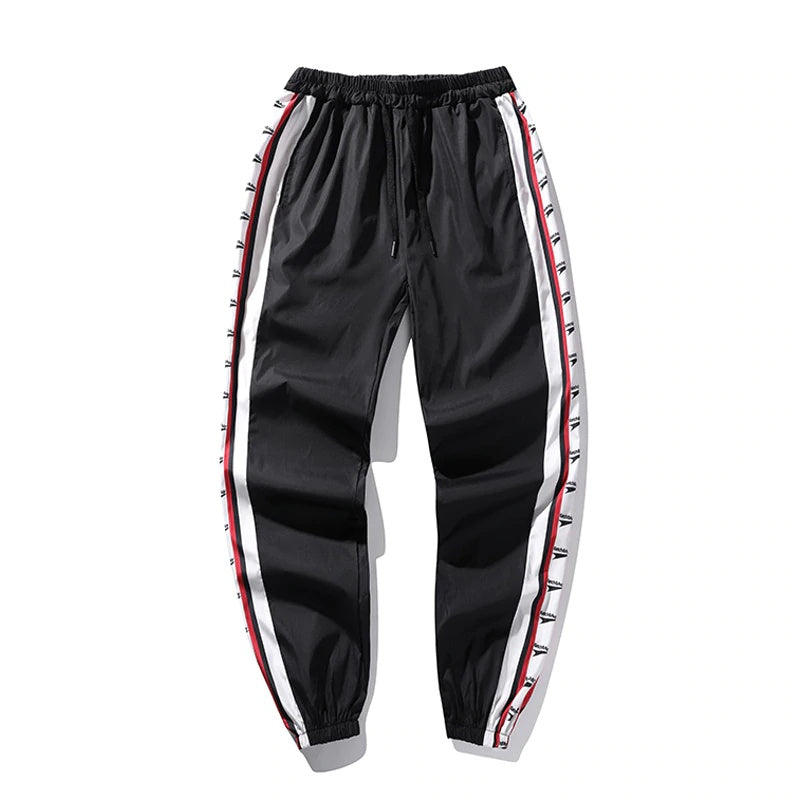 Urban Style Joggers
